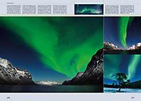 Unterwegs in Norwegen - Das grosse Reisebuch - Produktdetailbild 4