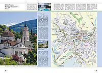 Unterwegs in Südtirol - Produktdetailbild 1