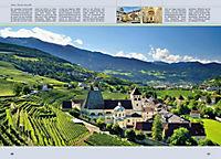 Unterwegs in Südtirol - Produktdetailbild 2