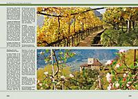 Unterwegs in Südtirol - Produktdetailbild 5