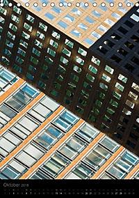 Urbane Texturen, New York City (Tischkalender 2018 DIN A5 hoch) - Produktdetailbild 10
