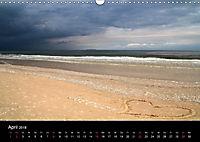 Usedom 2018 (Wandkalender 2018 DIN A3 quer) - Produktdetailbild 4