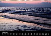 Usedom 2018 (Wandkalender 2018 DIN A3 quer) - Produktdetailbild 8