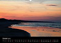 Usedom 2018 (Wandkalender 2018 DIN A3 quer) - Produktdetailbild 10