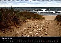 Usedom 2018 (Wandkalender 2018 DIN A3 quer) - Produktdetailbild 12