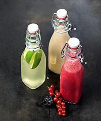 Vegan to go - Produktdetailbild 2