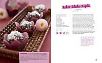 Vegane Dessertträume - Produktdetailbild 6