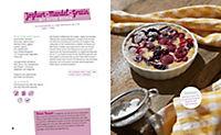 Vegane Dessertträume - Produktdetailbild 5