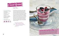 Vegane Dessertträume - Produktdetailbild 2