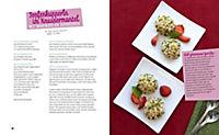 Vegane Dessertträume - Produktdetailbild 4