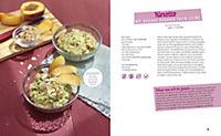 Vegane Dessertträume - Produktdetailbild 3