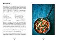 Venedig - Das Kochbuch - Produktdetailbild 7
