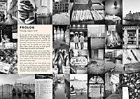 Venedig - Das Kochbuch - Produktdetailbild 2