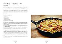 Venedig - Das Kochbuch - Produktdetailbild 4