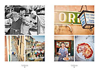 Venedig - Das Kochbuch - Produktdetailbild 5