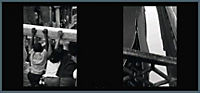 Venedig - Venice - Produktdetailbild 6
