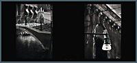 Venedig - Venice - Produktdetailbild 3