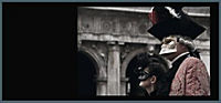Venedig - Venice - Produktdetailbild 4