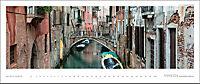 Venezia - Produktdetailbild 10