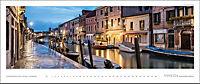 Venezia - Produktdetailbild 11