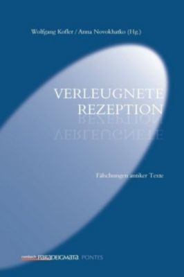 Verleugnete Rezeption