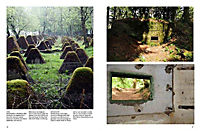 Verlorene Orte - Stumme Zeugen des 2. Weltkriegs - Produktdetailbild 2