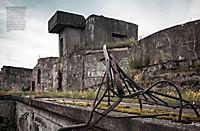 Verlorene Orte - Stumme Zeugen des 2. Weltkriegs - Produktdetailbild 5