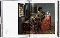 Vermeer. Das vollständige Werk - Produktdetailbild 1
