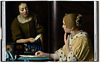 Vermeer. Das vollständige Werk - Produktdetailbild 4