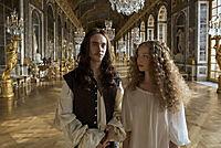 Versailles - Staffel 1 - Produktdetailbild 1