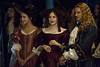 Versailles - Staffel 1 - Produktdetailbild 3
