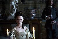 Versailles - Staffel 1 - Produktdetailbild 4