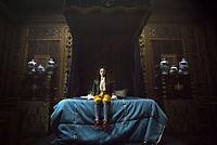 Versailles - Staffel 1 - Produktdetailbild 7