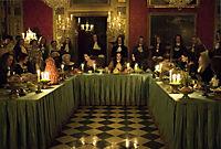 Versailles - Staffel 1 - Produktdetailbild 9