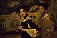 Versailles - Staffel 1 - Produktdetailbild 10