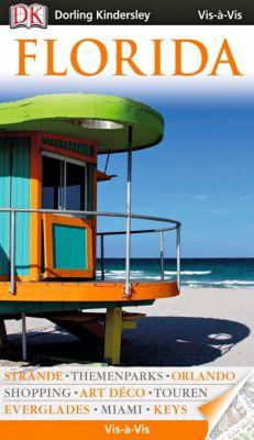 Vis-à-Vis Florida