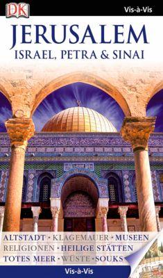 Vis-à-Vis Jerusalem