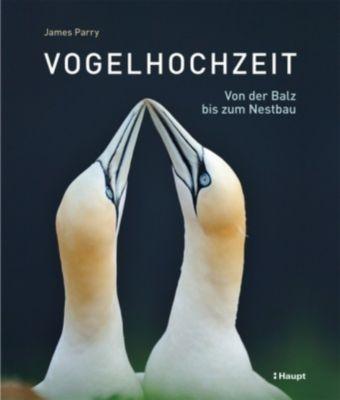 Vogelhochzeit, James Parry