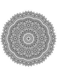 Vogelschwarm im Blütenmeer - Produktdetailbild 3