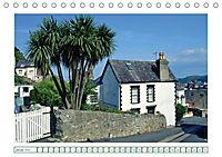 Wales - der unbekannte Westen der britischen Insel (Tischkalender 2018 DIN A5 quer) - Produktdetailbild 1