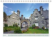 Wales - der unbekannte Westen der britischen Insel (Tischkalender 2018 DIN A5 quer) - Produktdetailbild 7
