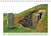 Wales - der unbekannte Westen der britischen Insel (Tischkalender 2018 DIN A5 quer) - Produktdetailbild 6