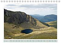 Wales - der unbekannte Westen der britischen Insel (Tischkalender 2018 DIN A5 quer) - Produktdetailbild 11