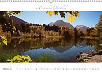 Wanderlust Oberstdorf 2018 (Wandkalender 2018 DIN A3 quer) - Produktdetailbild 10