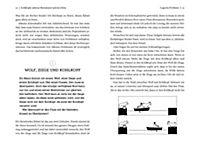 Was hat Pythagoras mit Girlanden zu tun? - Produktdetailbild 2