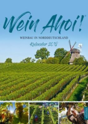 Wein Ahoi! 2018