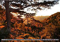 Weitwandern auf Korsika GR 20 (Wandkalender 2018 DIN A2 quer) - Produktdetailbild 10