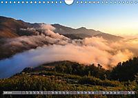 Weitwandern auf Korsika GR 20 (Wandkalender 2018 DIN A4 quer) - Produktdetailbild 7
