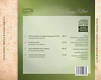 Wellness & Entspannung (Vol. 3) Gemafreie Meditationsmusik (inkl. Tiefenentspannung) - Produktdetailbild 1