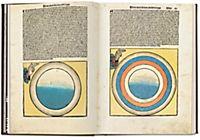 Weltchronik 1493, m. Begleith. - Produktdetailbild 2